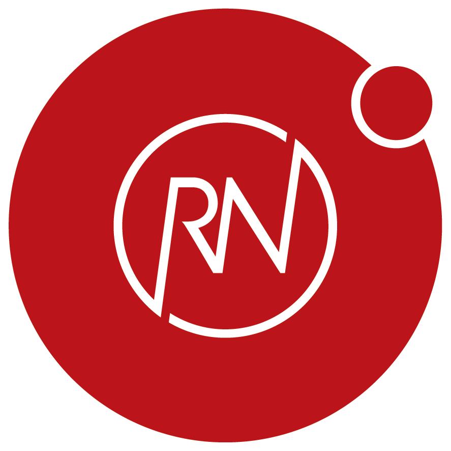 RN 360 - Agência de Comunicação 360º